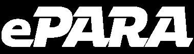 バリアフリーeスポーツ「ePARA」(イーパラ)