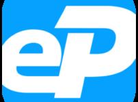ePARAニュース編集部が選ぶ週刊eスポーツ通信イメージ画像