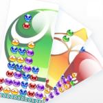 ぷよぷよプログラミングイメージ画像