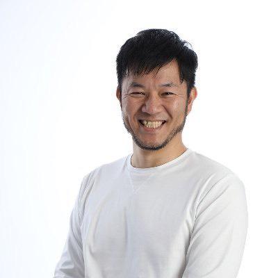 eスポーツチームメンタルコーチ・石井康二氏の写真。
