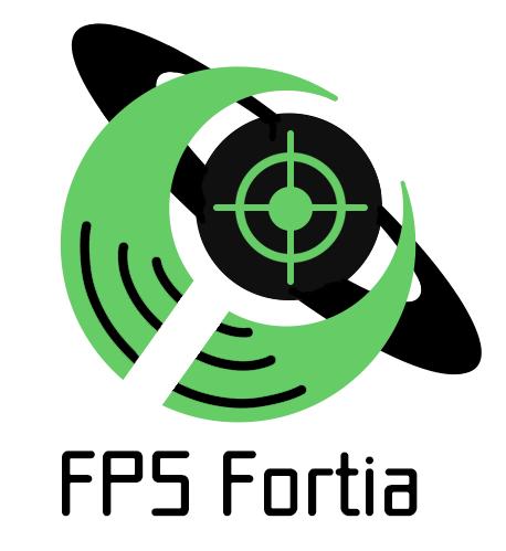 FPS Fortiaロゴ